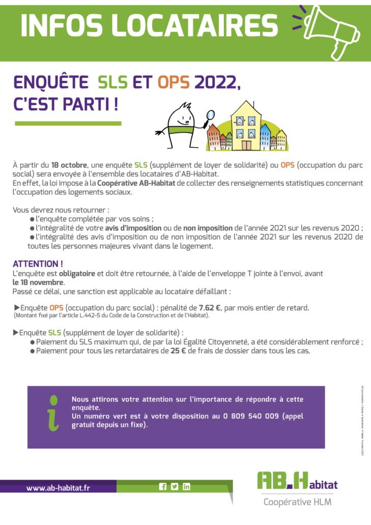 Enquete sls 2021 729x1030 - AB-Habitat